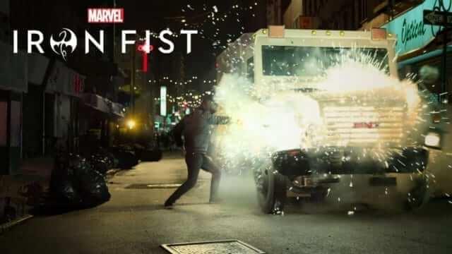 iron-fist-season-3-netflix-release