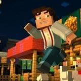 minecraft-series-still-coming-to-netflix