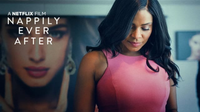 nappily-ever-after-before-after-you-watch