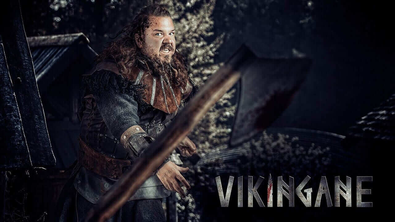 norsemen-season-3-renewed-release-date