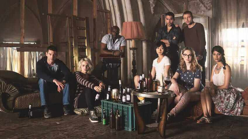 sense8-cast-what-theyre-doing-now