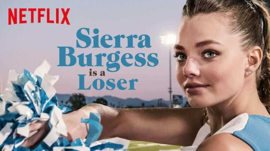 serira-burgess-is-a-loser-new-on-netflix-uk