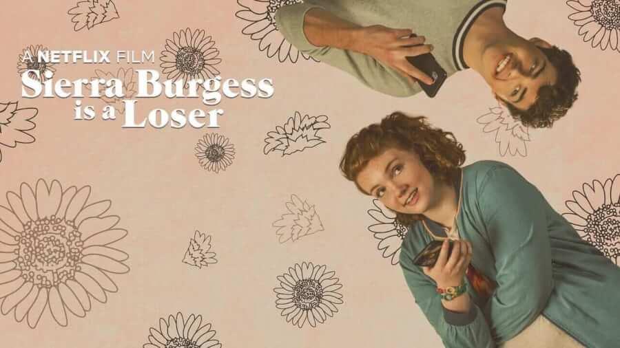 sierra-burgess-is-a-loser-on-netflix