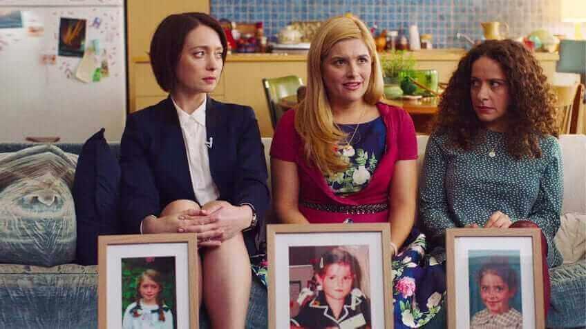 sisters-season-2-netflix