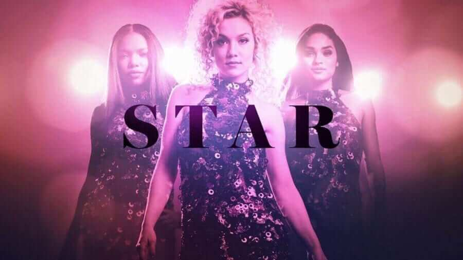 star-netflix-original-fox