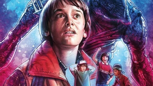 stranger-things-comic-book-release