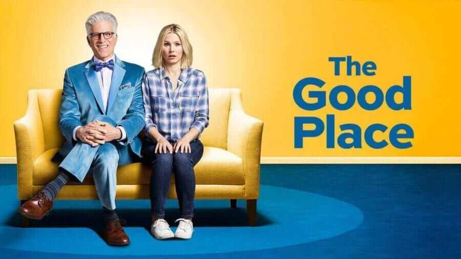 the-good-place-season-3-weekly-netflix-uk
