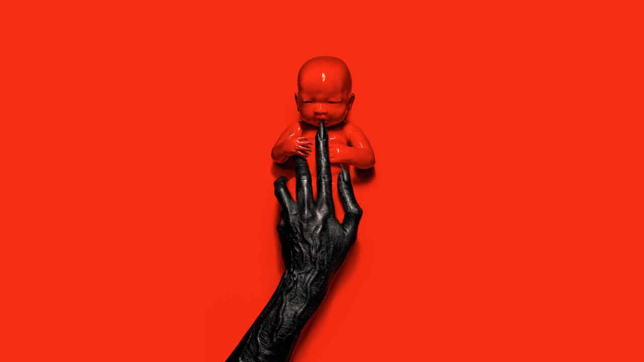 010331e82511 When will Season 8 of American Horror Story be on Netflix  - What s ...
