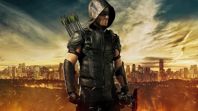 Arrow-Season-7-On-Netflix