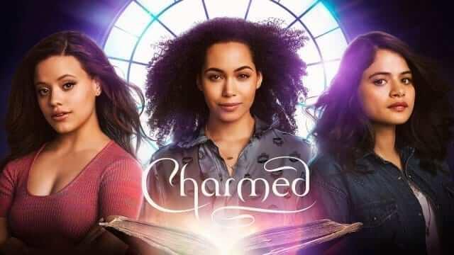 Charmed-Reboot-On-Netflix