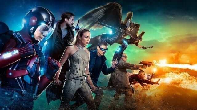 DC-Legends-Of-Tomorrow-Season-4-Netflix