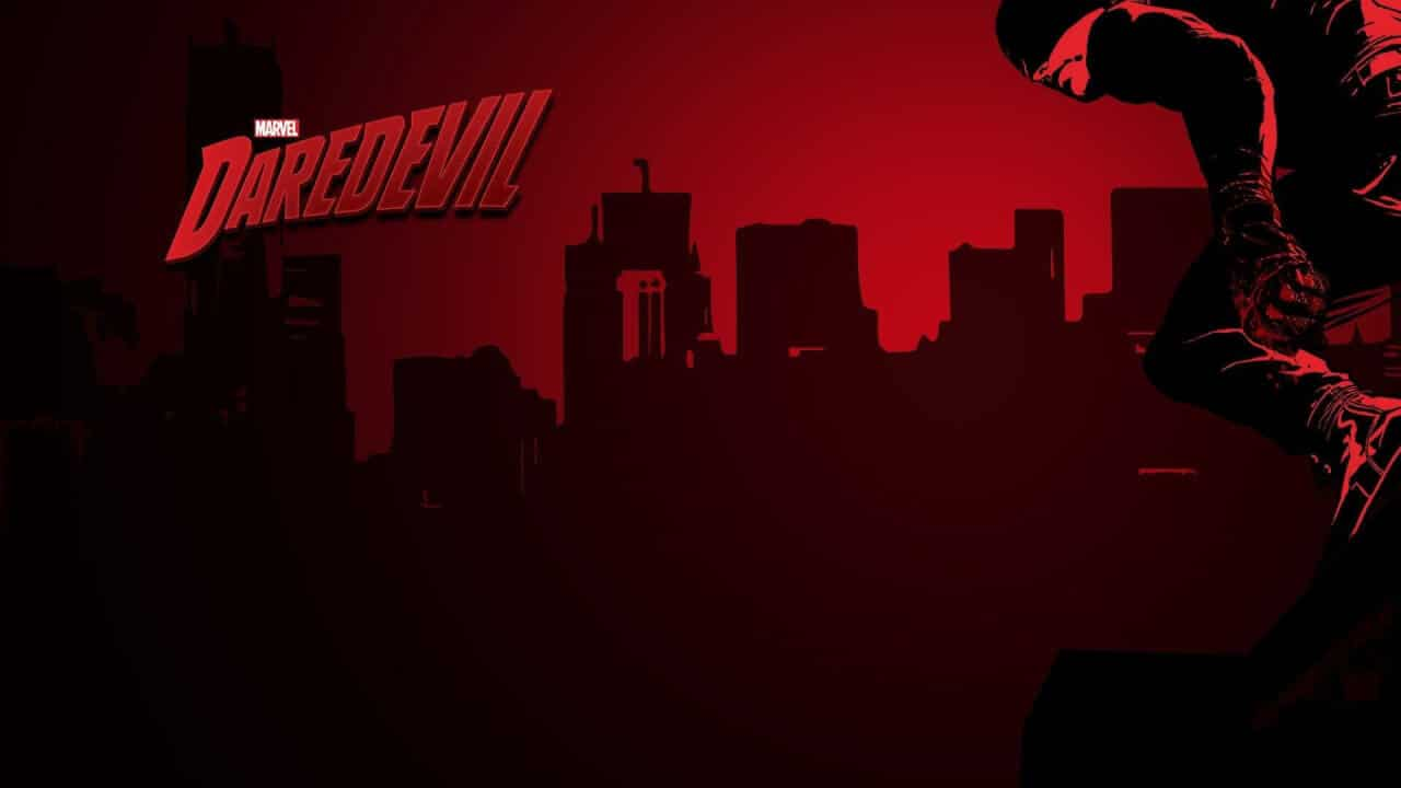 The Devil Of Hells Kitchen Returned For Season Three Last Friday While Reception His Return Has Been Incredibly Positive So Far There Are Still