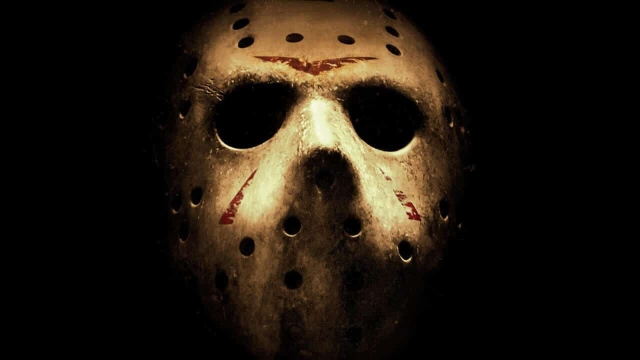 Image result for jason friday the 13th