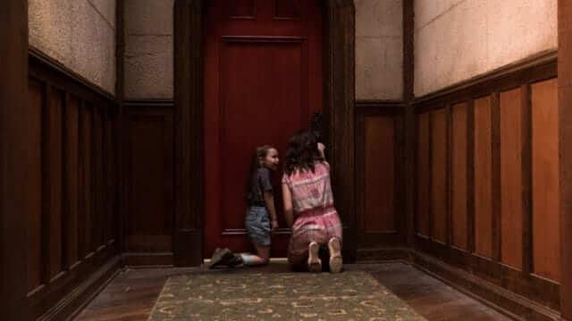 Haunting-Hill-House-Netflix