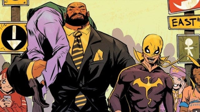 Heroes-for-Hire-Series-Luke-Cage-Iron-Fist-Netflix