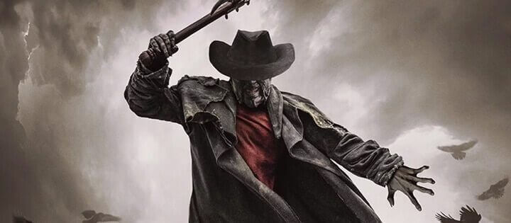 Every 'Slasher' Movie and Series on Netflix - What's on Netflix