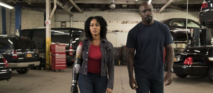 Luke-Cage-Netflix-Canceled