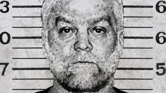 Making-A-Murderer-Part-2-Netflix