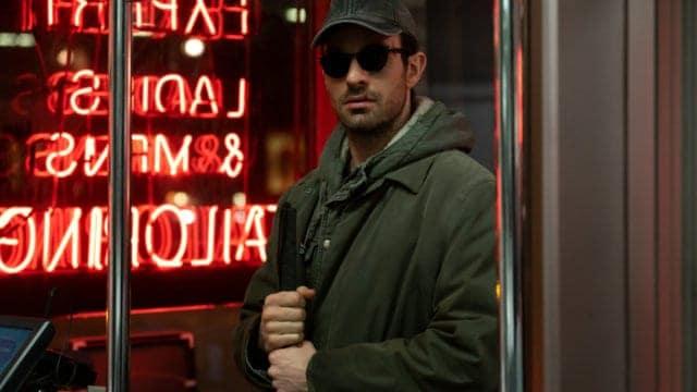 Marvels-Daredevil-Season-3-Netflix