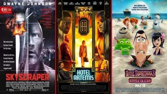 October-10th-DVD-Releases-Netflix