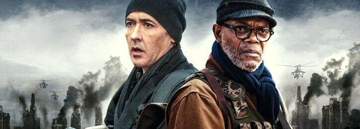 Stephen King Netflix