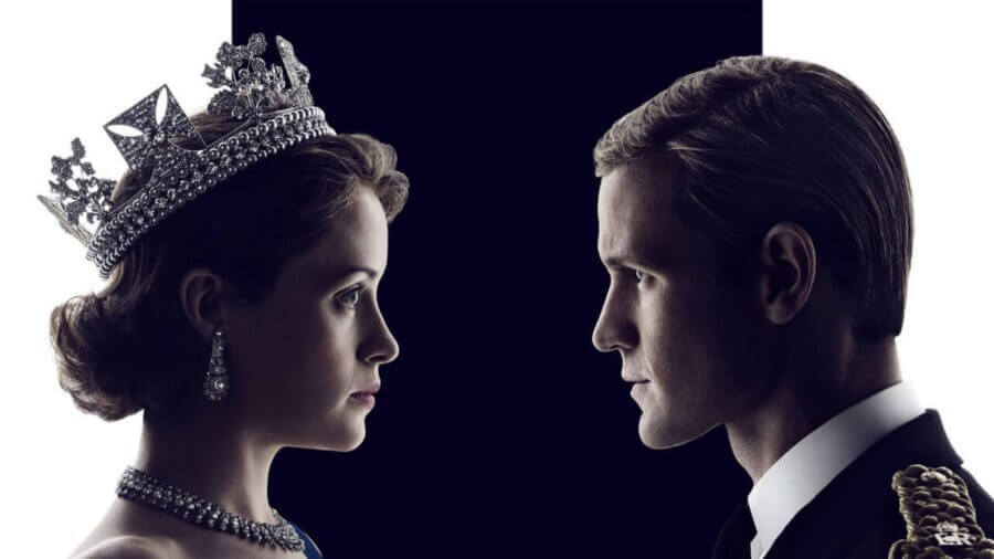 The Crown Season 3 Everything We Know So Far