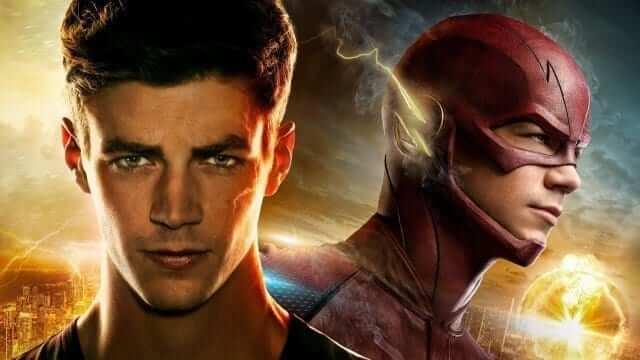 The-Flash-Season-5-Netflix