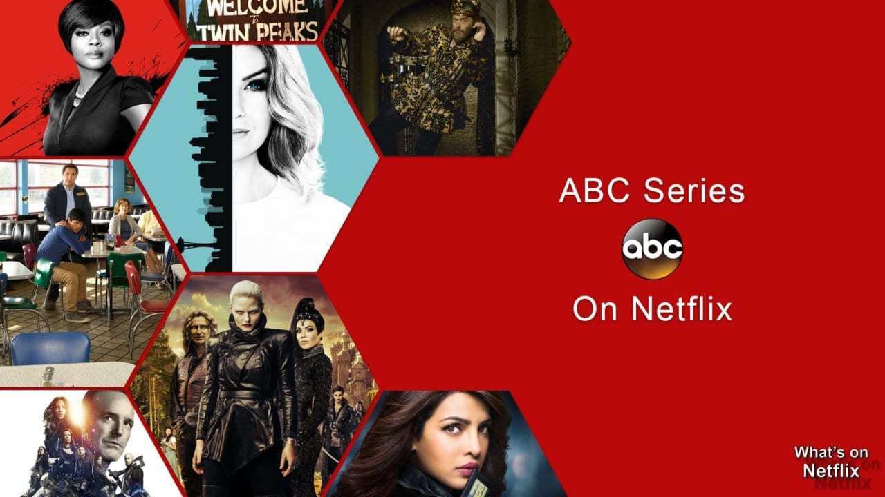 list of abc series on netflix - what's on netflix
