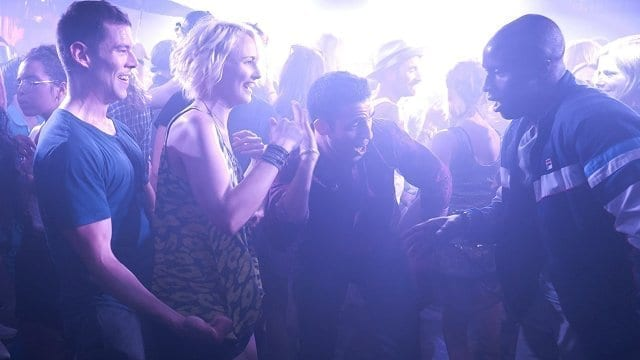 battle-for-sense8-rages-on