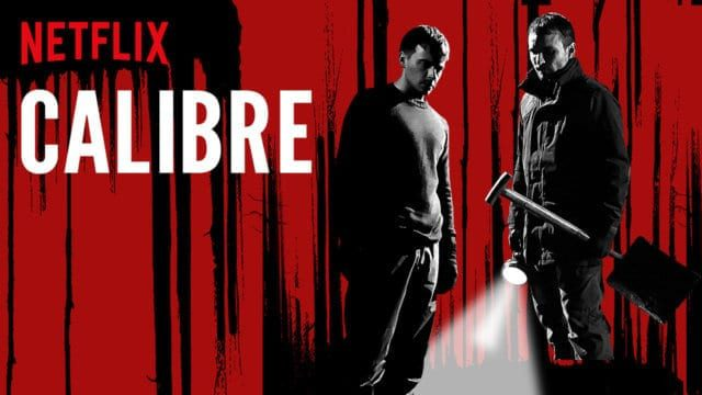 calibre-limited-uk-cinema-release