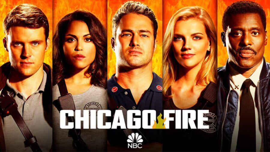 chicago-fire-on-netflix