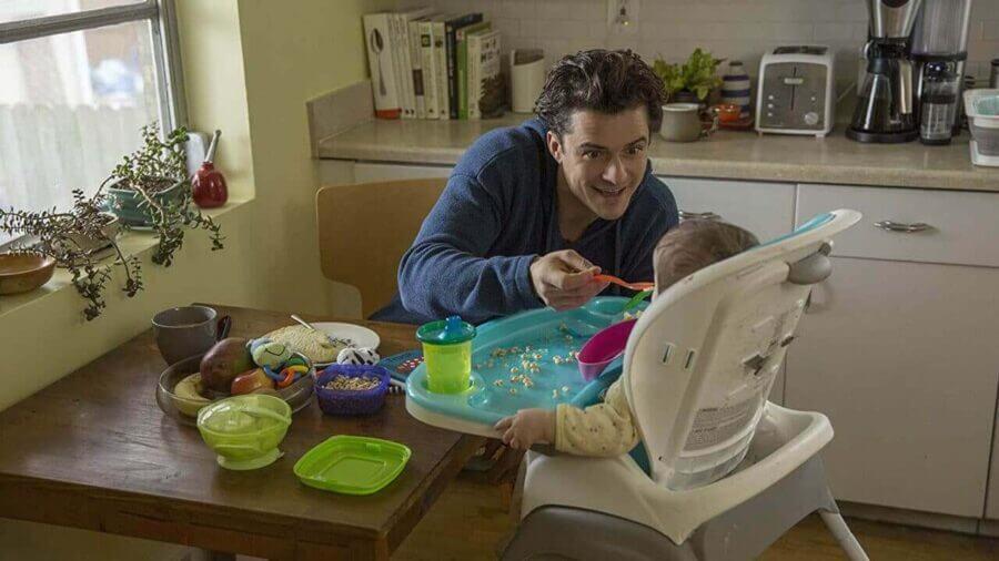 Easy Season 3: Netflix Release Date, Cast, Plot