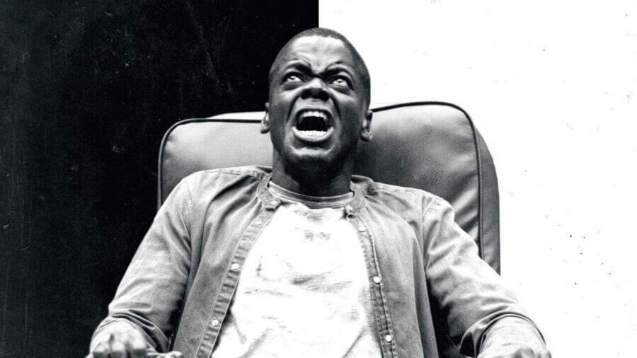 Is \'Get Out\' on Netflix? - What\'s on Netflix
