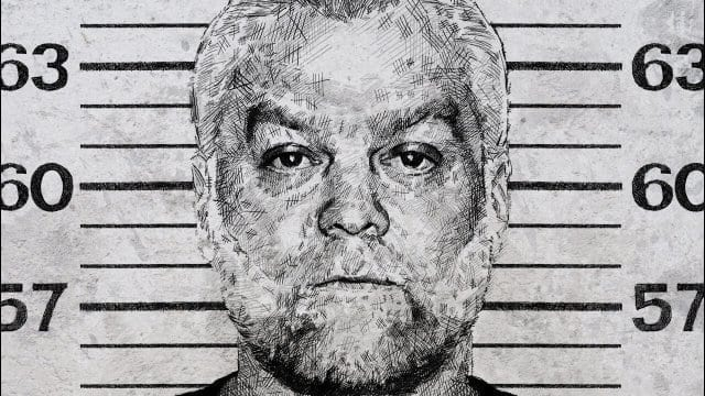 making-a-murderer-courtesy-netflix