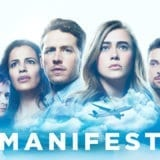 Manifest Netflix