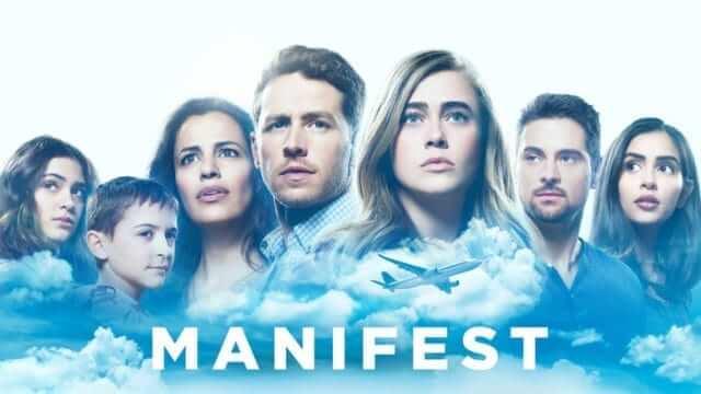 manifest-nbc-netflix-streaming