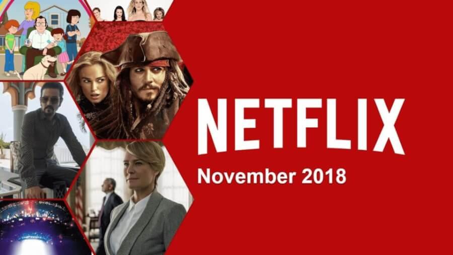netflix-coming-soon-november-2018
