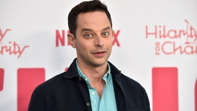 nick-kroll-on-movies-series-on-netflix