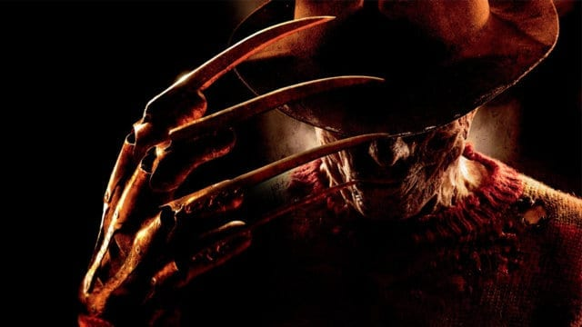 nightmare-on-elm-street-movies-netflix