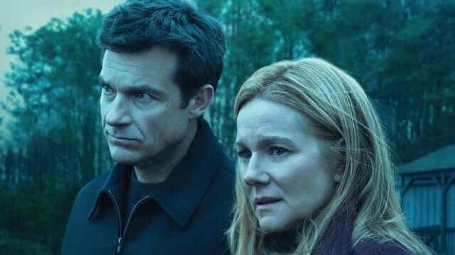 ozark-renewed-for-season3-