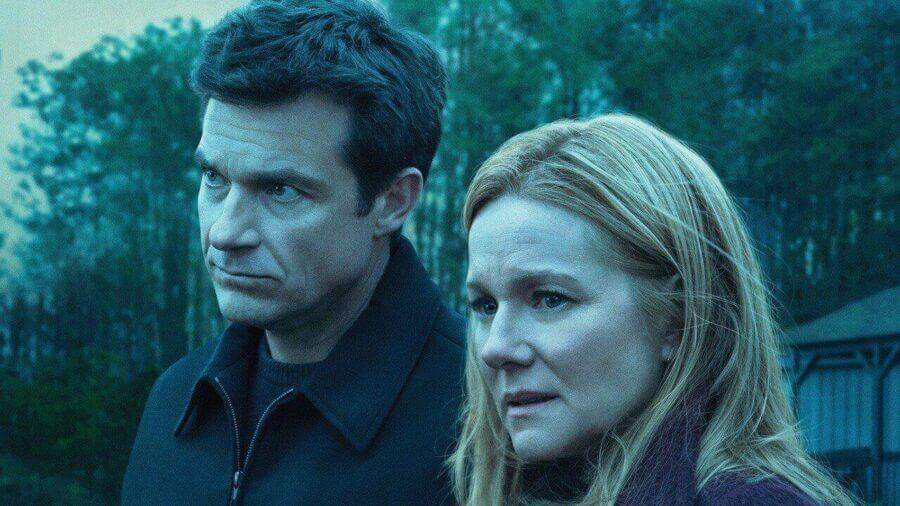 Ozark Renewed for Season 3 on Netflix