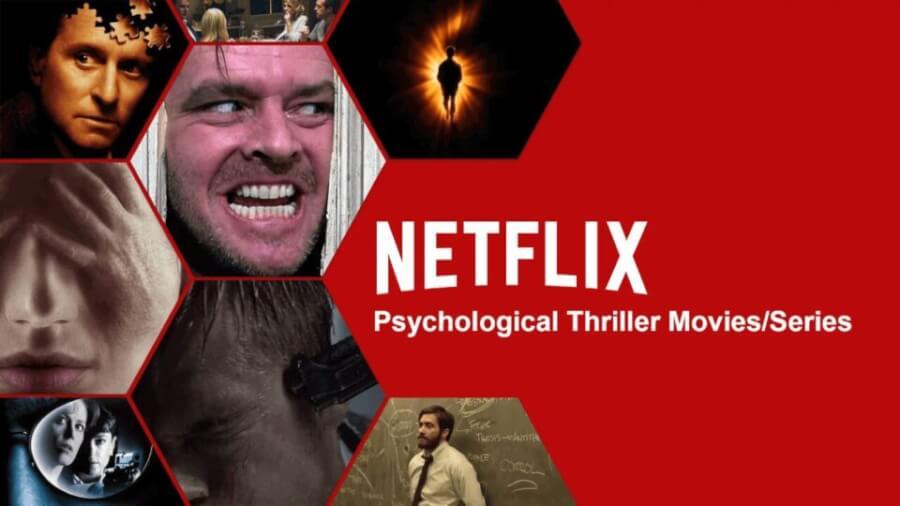 psychological-thriller-list-netflix