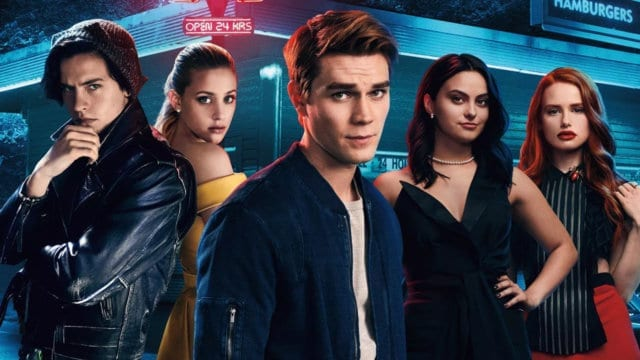 riverdale-now-on-netflix-australia