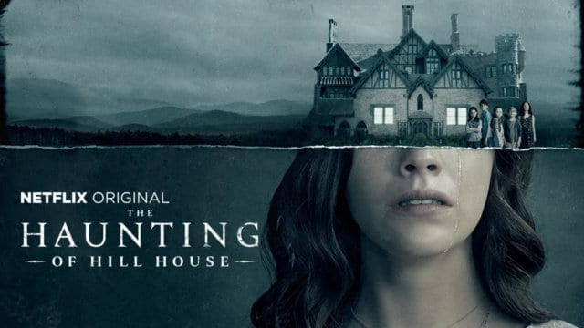 the-haunting-of-hill-house-season-2