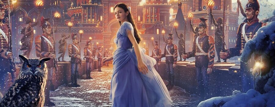 disney movies coming to netflix in 2019 what 39 s on netflix. Black Bedroom Furniture Sets. Home Design Ideas