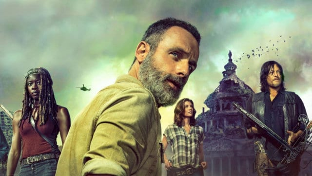 the-walking-dead-season-9-netflix-release