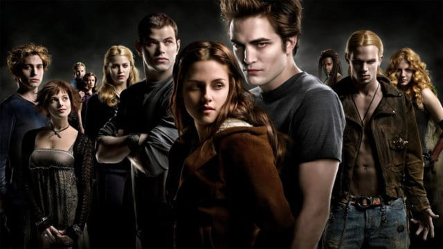 twilight-movies-now-on-netflix