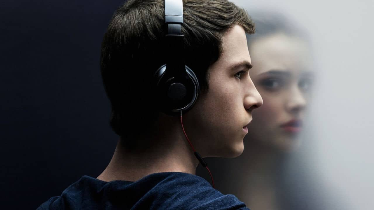 13 Reasons Why Season 3 Everything We Know So Far Whats On Netflix