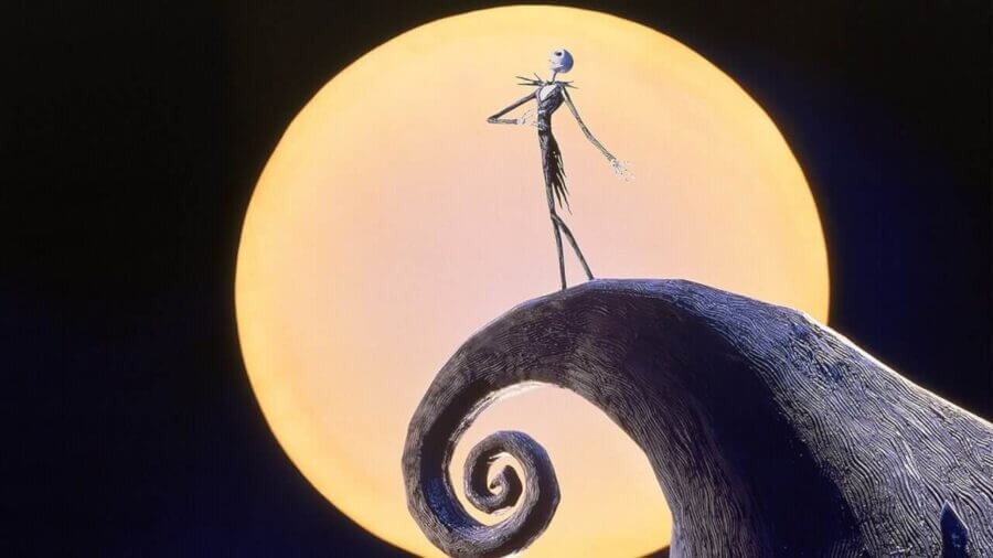 Is \'The Nightmare Before Christmas\' on Netflix? - What\'s on Netflix