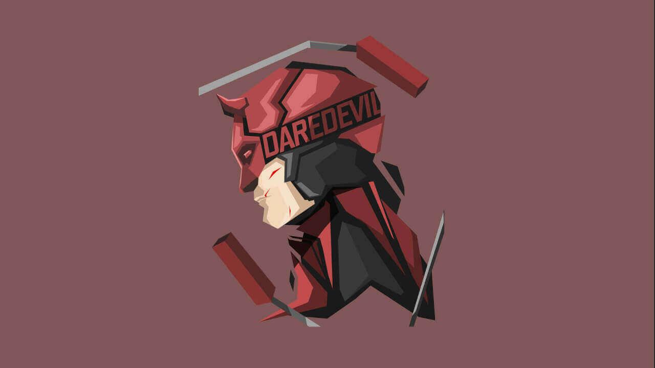 daredevil season 4 renewal status release date what s on netflix